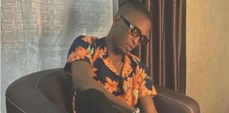 BBNaija Winner Laycon Bags New Title In Ogun State
