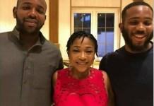 Kiddwaya's Mom Respond To Trolls Criticizing Her Sons