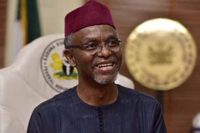 Kaduna To Deliver COVID-19 Vaccines With Drones