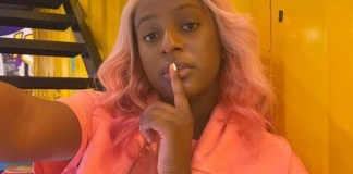 Cuppy Drags Davido's Aide Isreal To Court Over Comment On Zlatan Ibile's Issue