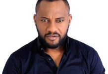 Tattoo Saga: Actor Yul Edochie Advise Celebrities To Always Appreciate Their Fans
