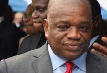 Kalu Kicks As EFCC Attempts To Reopen Fraud Case