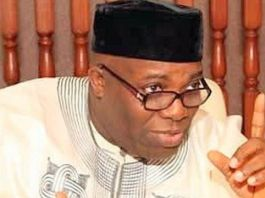 Alleged N702m fraud: Okupe has no personal house in Abuja, witness tells court