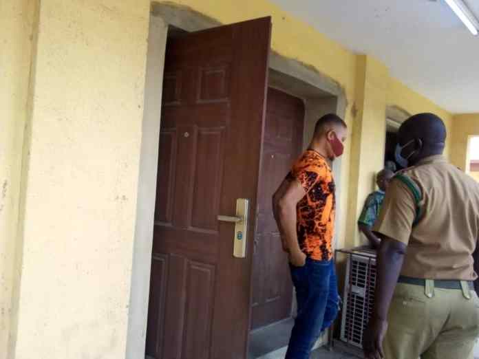 Court Grants #EndSARS Protesters Bail As Defense Counsel Alleges Bribe Demands