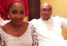Mary Njoku To Offer N1M To Anyone With Proof That She Pays Her Staffs Poorly