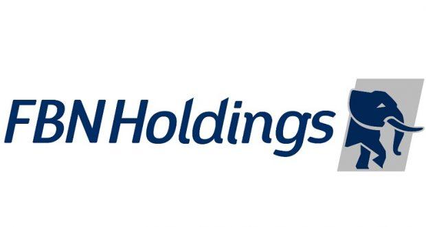 FBNHoldings grows total assets to N7.7tn, as profit hits N89bn in 2020