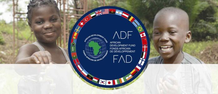 African Development Fund provides $31.2 million to boost nutrition, end child stunting