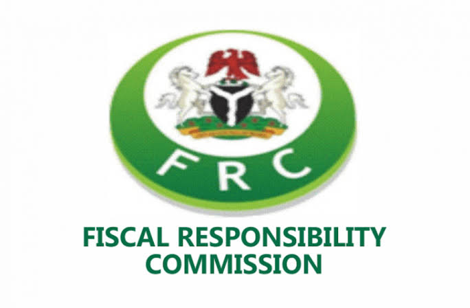 News Now: FRC Proposes Forum To Support Stakeholders