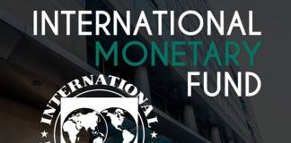 IMF Extends Debt Service Relief For 28 Low-Income Countries