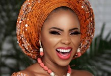 Gospel Singer, Chidinma Ikile Clocks A New Age