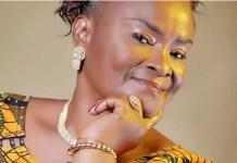 Nigerian Actress Ify Onwuemene Is Dead