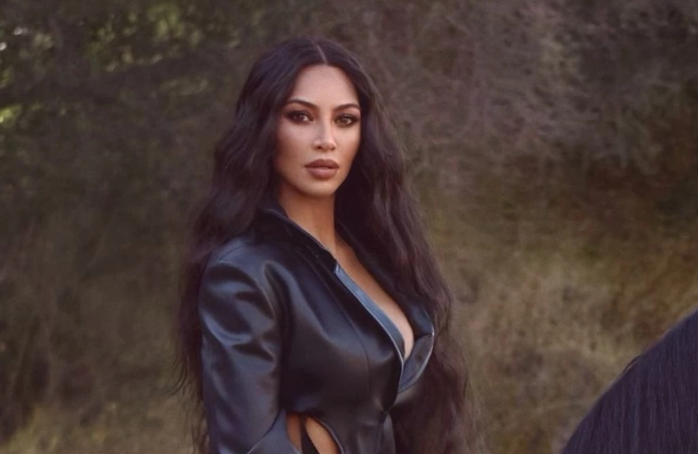 Kim Kardashian Faced With Another Disappointment Over Bar Exams