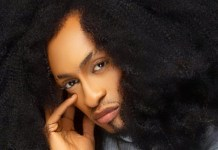 Denrele Edun Recounts How He And His Mom Were Assaulted On His 20th Birthday