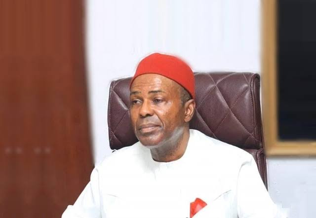 Nigeria Making Efforts To Revive Steel Industry - Minister
