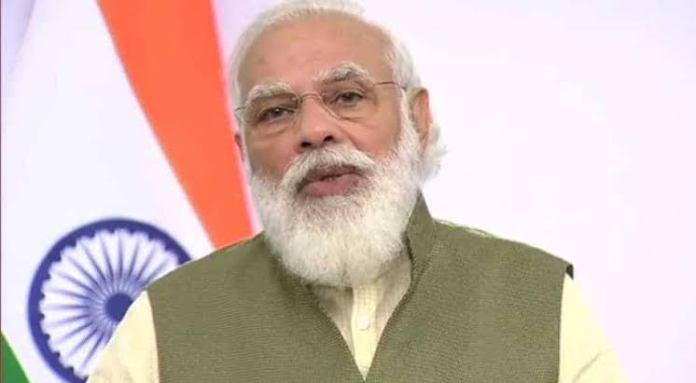 COVID-19: India's PM Under Increasing Pressure To Impose Lockdown