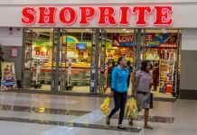 FCCPC Approval Stalls Impending Shoprite Sale