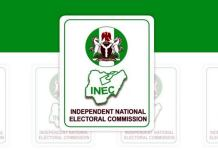 Attacks On Our Facilities, A National Emergency - INEC