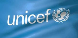 Children's Day: UNICEF Tells Nigeria To Protect Its Children's Rights