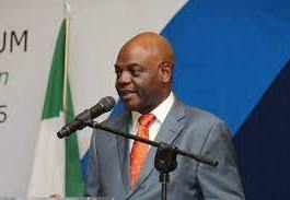 FG working to reduce number of out-of-school children — Echono