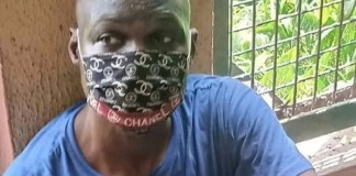 More Trouble For Baba Ijesha As His Workers Share Evidences Against Him (Audio)