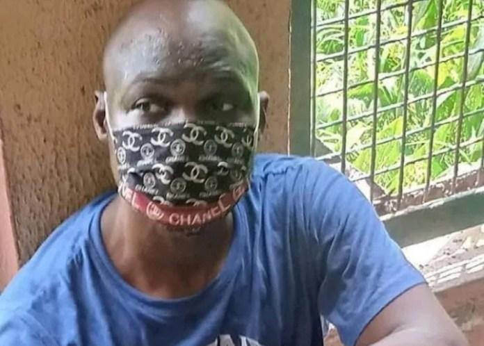 Baba Ijesha To Remain In Custody, Denied Bail