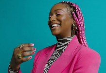 DJ Cuppy Opens Up On Relationship Matters