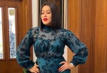 I Was Blacklisted From Nollywood For Years- Adunni Ade Opens Up