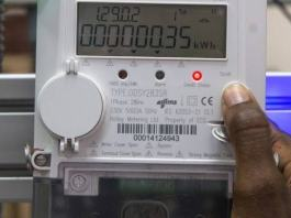 Meter Manufacturers Demand Upward Review Of Price, Blame Naira's Falling Value, Inflation