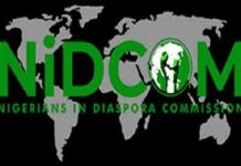 Russian companies to invest $500m in Nigeria's manufacturing sector - NIDO