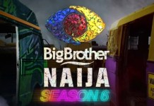 BBNaija 6 Launches 'Shine Ya Eye' With 11 Male Housemates