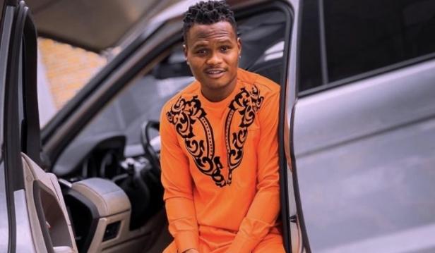 Comedian Oluwadolarz Speaks On Car Accident