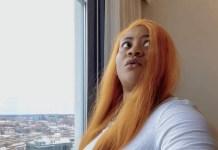 BBNaija 2021: Actress Nkechi Blessing Under Heavy Backlash For Mocking Housemate