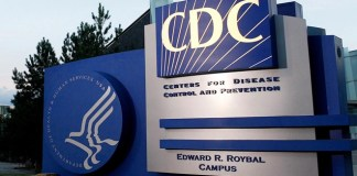 """First case of monkeypox """"imported"""" to US from Nigeria - CDC"""