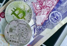 Digital Currency: CBN to launch pilot scheme in October