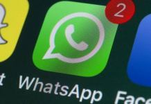 WhatsApp Threatens To Cut Off Users Of Clone Apps