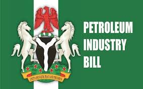 Oil & gas workers laud NASS over PIB passage