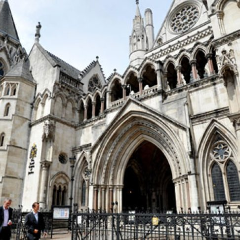 Stockwell Six: British court to overturn 1970s convictions of 3 black men