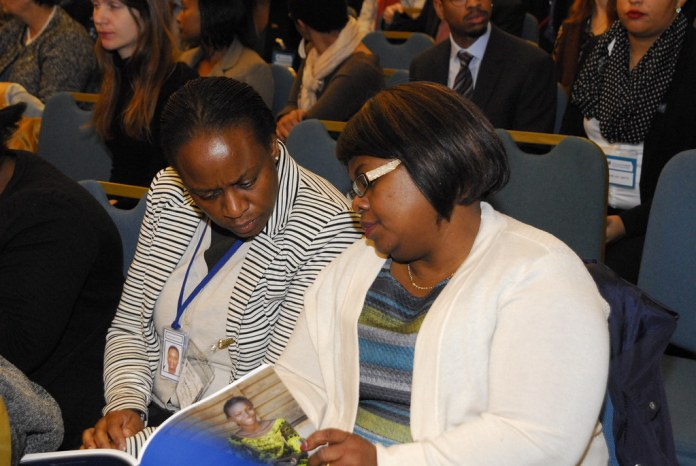Youth Development Index: Nigeria ranks 161st of 181 countries globally