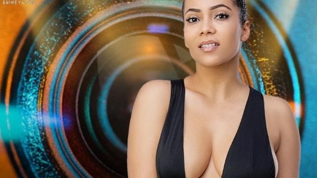 BBNaija 2021: Maria Gets Huge Task As Big Brother Announce Nomination Free Week