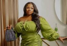 BBNaija's Dorathy Expresses Anger After EFCC Officials Broke Into Her House