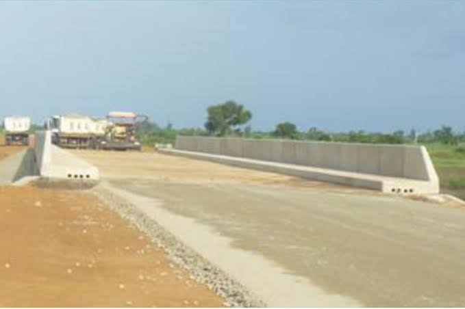 Businesses to boom in Kano, as FG enters another phase of roads construction