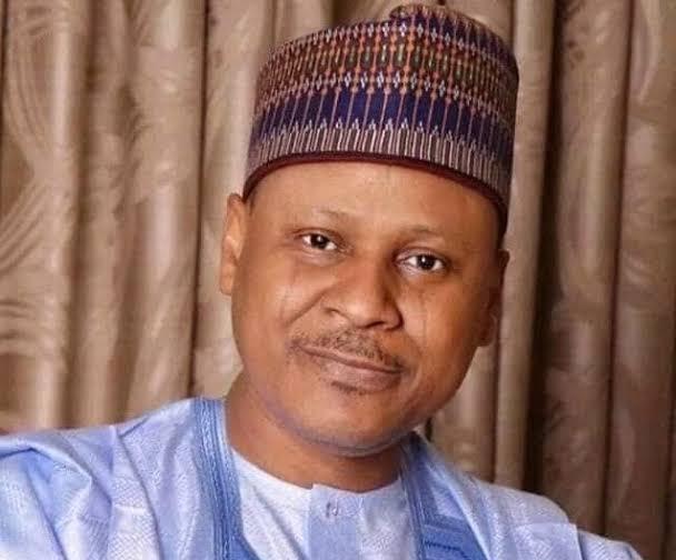 Idris Mohammad