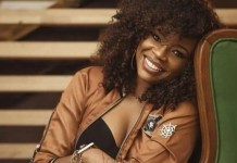 Kemi Adetiba Denies Commenting On Site Illegally Circulating KOB Series