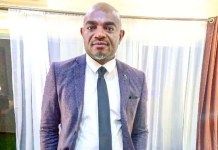 We'll No Longer Watch Our Members Being Ridiculed In Public- Emeka Rollas Fumes