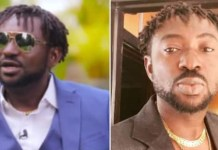 I Came Into The Industry To Make Good Music, Not To Make Money- Blackface