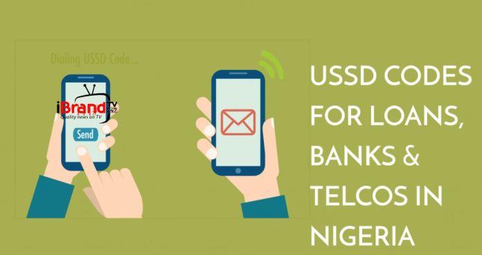 Data Loans: Nigerians knock MTN, Glo, Airtel over high interest rate