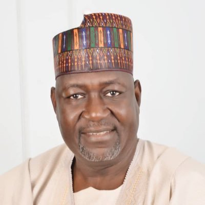 I'm not a magician but will add value to power sector - Minister