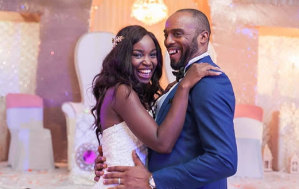 Actor Kalu Ikeagwu Demands Refund Of N14k Bride Price After Failed Marriage