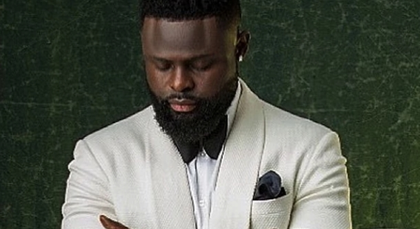 Respect Those Who Made It To The Top Without Social Media- Yomi Casual Tells 21st-century Celebrities
