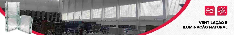 Banner_ElementosVazados